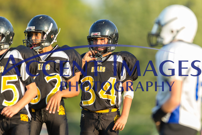 20130918 HMS7FB vs Worthington-172