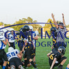 20130918 HMS7FB vs Worthington-273