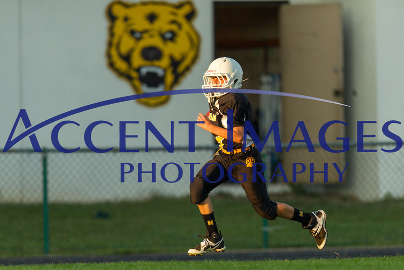 20130918 HMS7FB vs Worthington-9