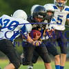 20130918 HMS7FB vs Worthington-91