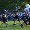 20130918 HMS7FB vs Worthington-167