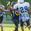 20130918 HMS7FB vs Worthington-204