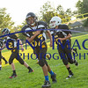 20130918 HMS7FB vs Worthington-197