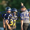 20130918 HMS7FB vs Worthington-170