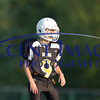 20130918 HMS7FB vs Worthington-127