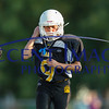 20130918 HMS7FB vs Worthington-177