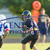 20130918 HMS7FB vs Worthington-257
