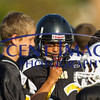 20130918 HMS7FB vs Worthington-108