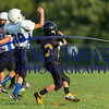 20130918 HMS7FB vs Worthington-164