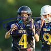 20130918 HMS7FB vs Worthington-245