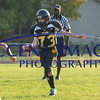 20130918 HMS7FB vs Worthington-252
