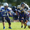 20130918 HMS7FB vs Worthington-45