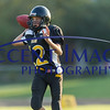 20130918 HMS7FB vs Worthington-134