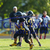 20130918 HMS7FB vs Worthington-94