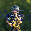 20130918 HMS7FB vs Worthington-176