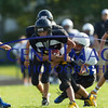 20130918 HMS7FB vs Worthington-215