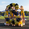 20130918 HMS7FB vs Worthington-194