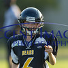 20130918 HMS7FB vs Worthington-201