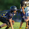 20130918 HMS7FB vs Worthington-173