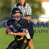 20130918 HMS7FB vs Worthington-236