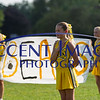 20130918 HMS7FB vs Worthington-32