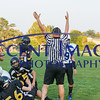 20130918 HMS7FB vs Worthington-139