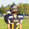 20130918 HMS7FB vs Worthington-256
