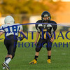 20130918 HMS7FB vs Worthington-86
