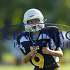 20130918 HMS7FB vs Worthington-216