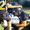 20130918 HMS7FB vs Worthington-124