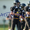 20130918 HMS7FB vs Worthington-222
