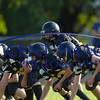 20130918 HMS7FB vs Worthington-44