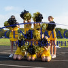 20130918 HMS7FB vs Worthington-195
