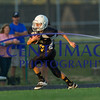 20130918 HMS7FB vs Worthington-275