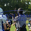 20130918 HMS7FB vs Worthington-19
