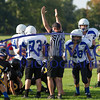 20130918 HMS7FB vs Worthington-219