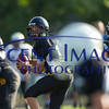 20130918 HMS7FB vs Worthington-3