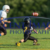 20130918 HMS7FB vs Worthington-60