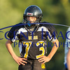 20130918 HMS7FB vs Worthington-70