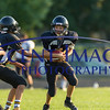 20130918 HMS7FB vs Worthington-132