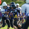 20130918 HMS7FB vs Worthington-214