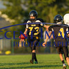 20130918 HMS7FB vs Worthington-268