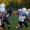 20130918 HMS7FB vs Worthington-213