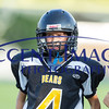 20130918 HMS7FB vs Worthington-114