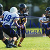 20130918 HMS7FB vs Worthington-95