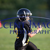 20130918 HMS7FB vs Worthington-62