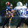 20130918 HMS7FB vs Worthington-161