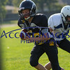 20130918 HMS7FB vs Worthington-47