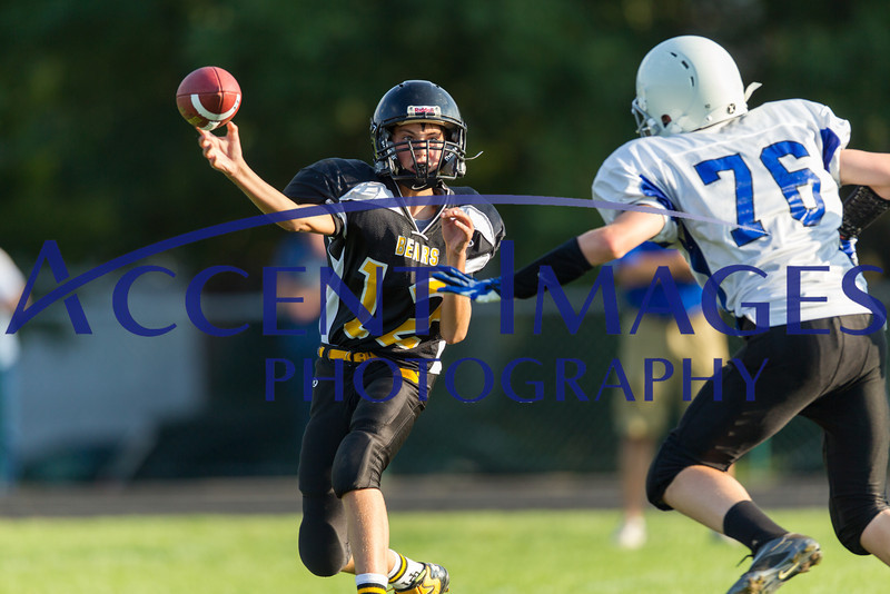 20130918 HMS7FB vs Worthington-107
