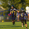20130918 HMS7FB vs Worthington-267